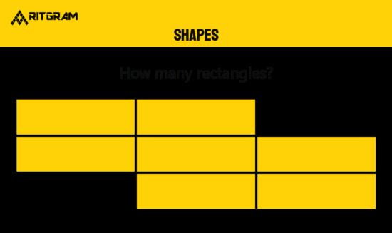 How-many-Rectangles-Medium