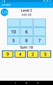 Magic-Squares-Tablet