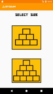 Number-Pyramids-sizes