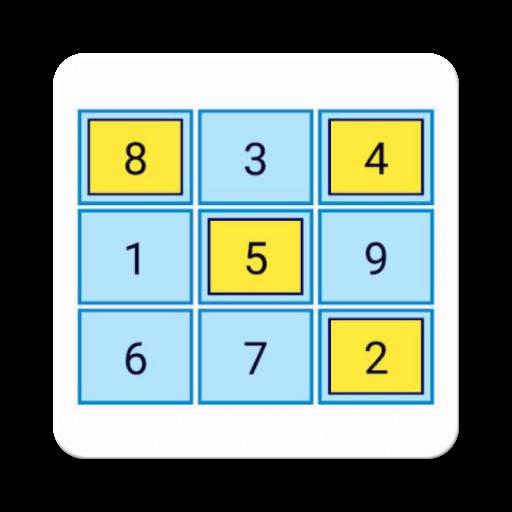 icon-magic-squares