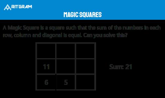 magic-squares-medium